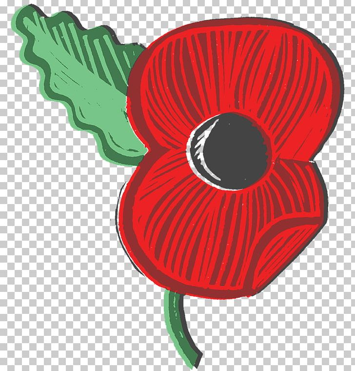 Remembrance poppies california png. Poppy clipart never forget