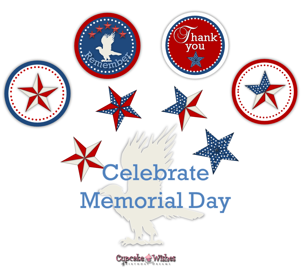 All gave some patriotic. Poppy clipart never forget