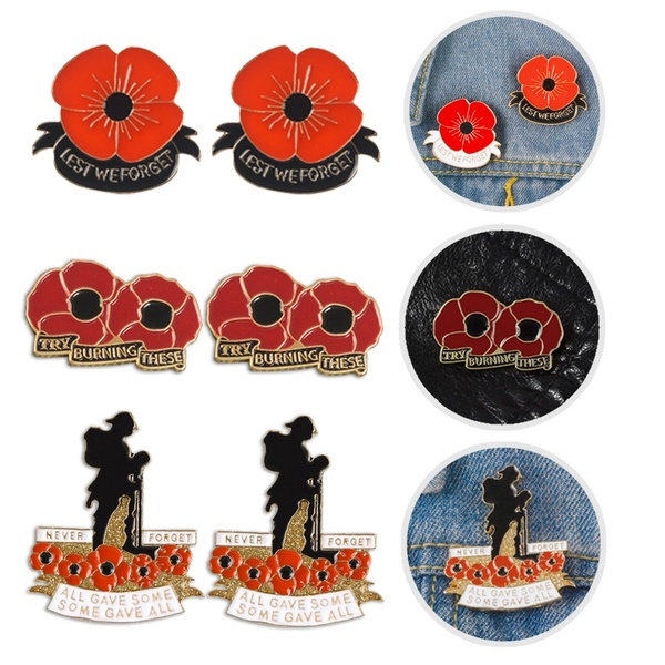 Poppy clipart never forget. Remembrance day all gave