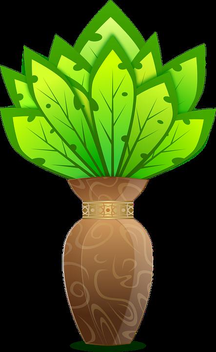 X dumielauxepices net . Poppy clipart planter