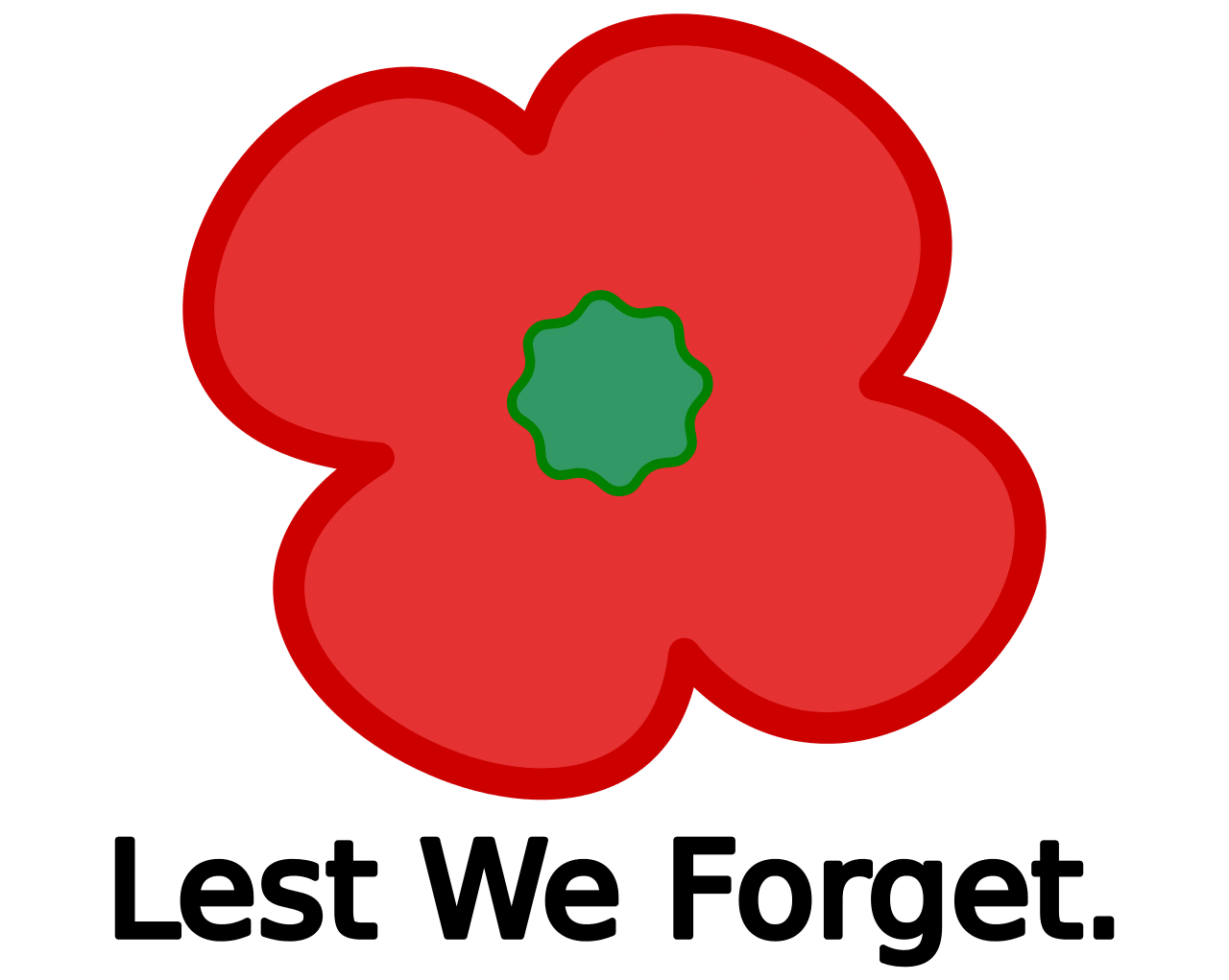 Remembrance king s college. Poppy clipart poppy appeal