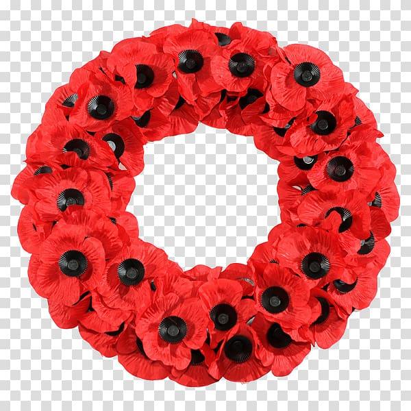 Poppy clipart poppy wreath. Remembrance common flower armistice