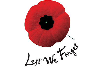 Free cliparts download clip. Poppy clipart remembrance day