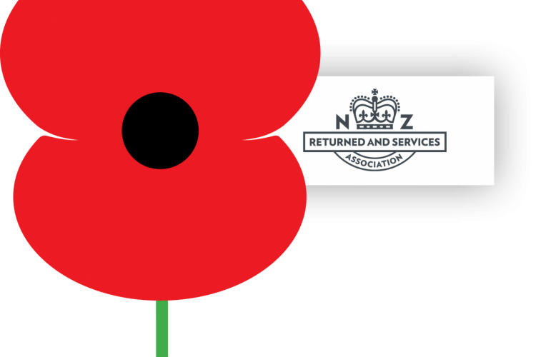 Rsa. Poppy clipart remembrance day