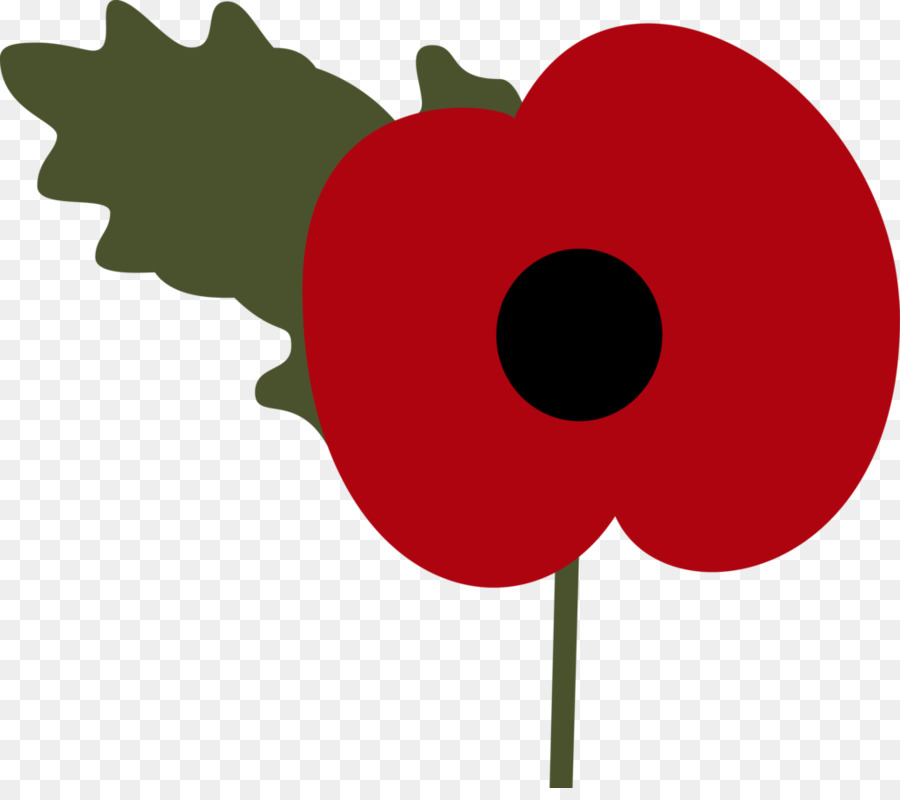 Poppy clipart remembrance sunday, Poppy remembrance sunday ...