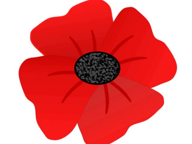Poppy clipart simple. Free download clip art