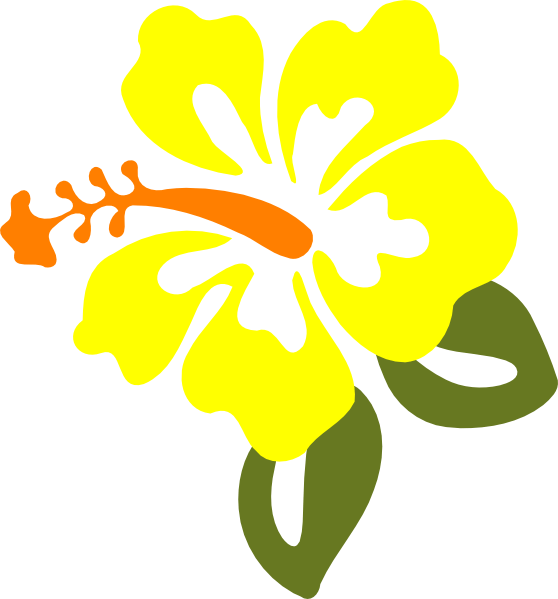 Buttercup at getdrawings com. Poppy clipart state california flower