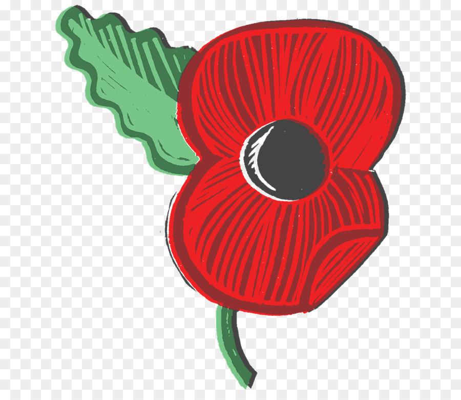 Remembrance day png download. Poppy clipart war