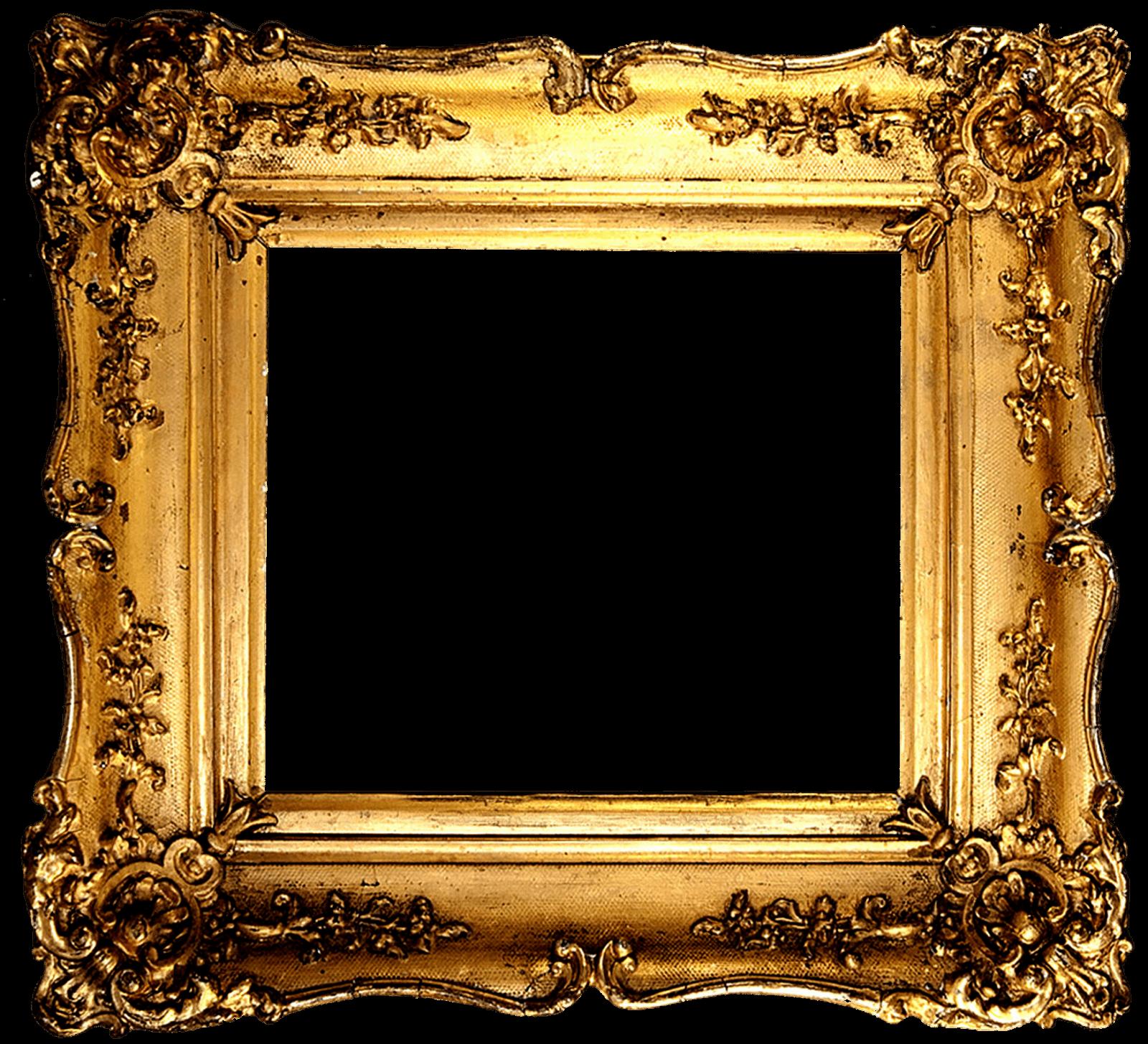 Portrait frame png. Image result for picture