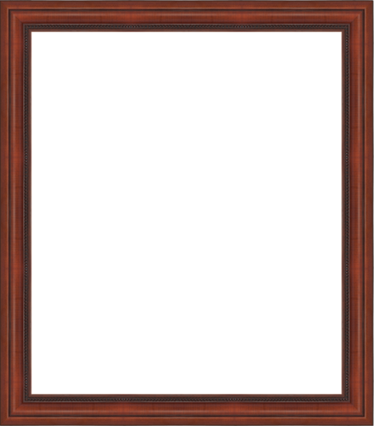 Portrait frame png. Custom diploma frames certificate