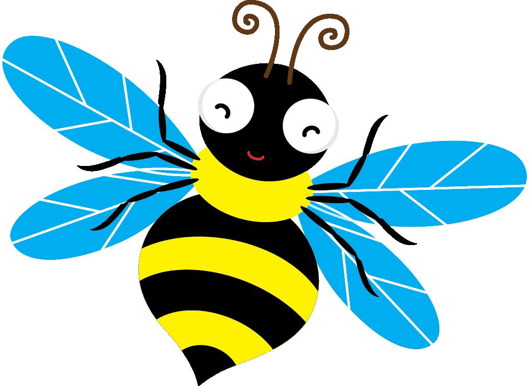 Parents norah colvin bee. Positive clipart aggressive behaviour