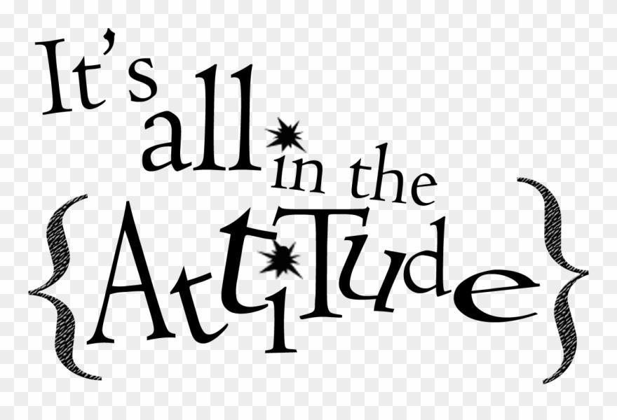 Positive clipart attitude status. Cliparts it s all