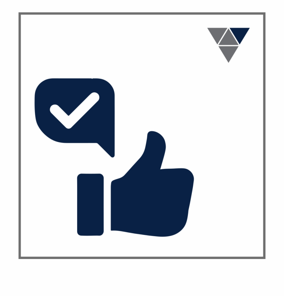 Feedback free transparent png. Positive clipart compensation benefit