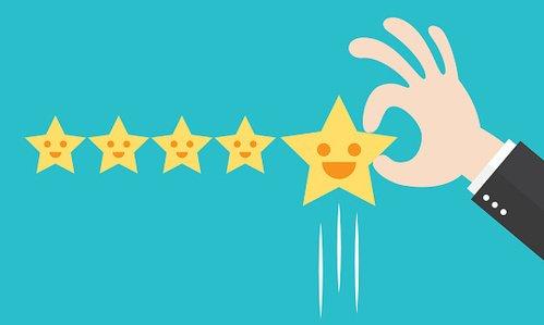 Positive clipart feedback. Image clip arts