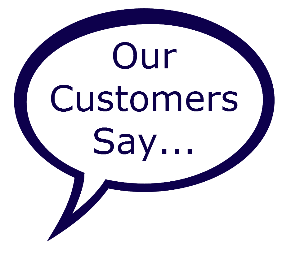 collection of customer. Positive clipart feedback