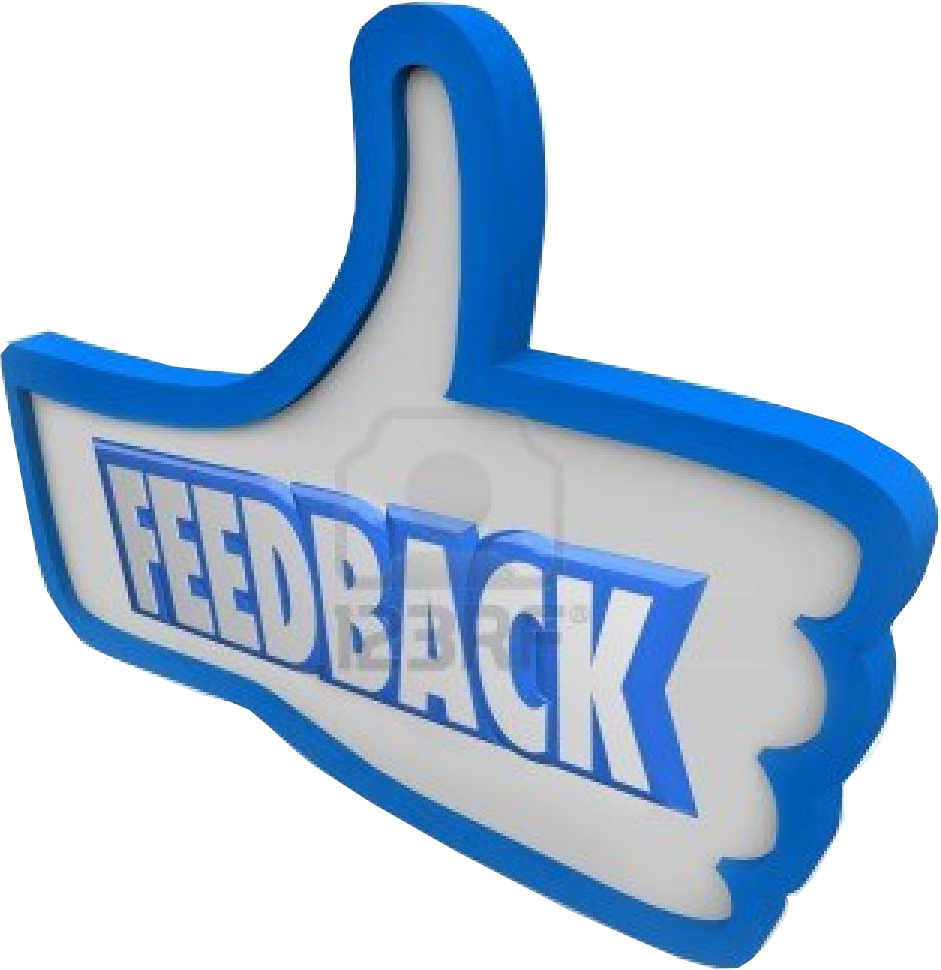 collection of png. Positive clipart feedback
