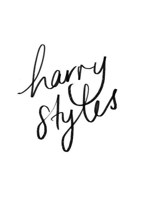 Onedirection tumblr sthetics quotes. Positive clipart motivational quote