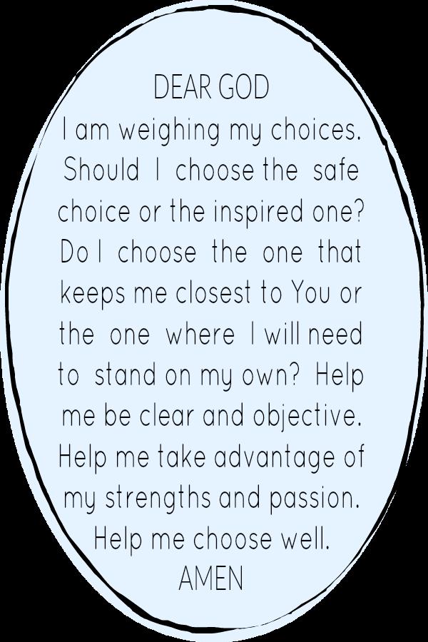 Positive clipart motivational quote. Amen click pix for