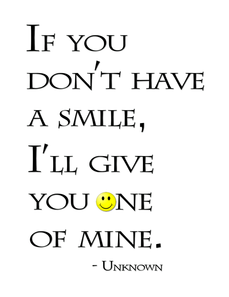If you don t. Positive clipart motivational quote