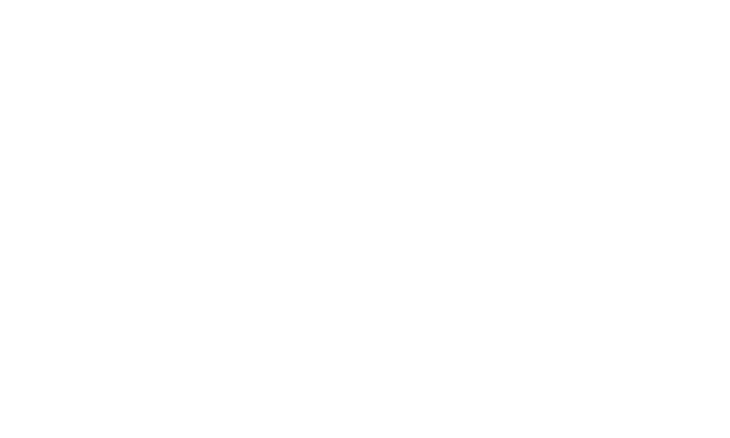 Music alchemy live experiencecreative. Positive clipart positive change