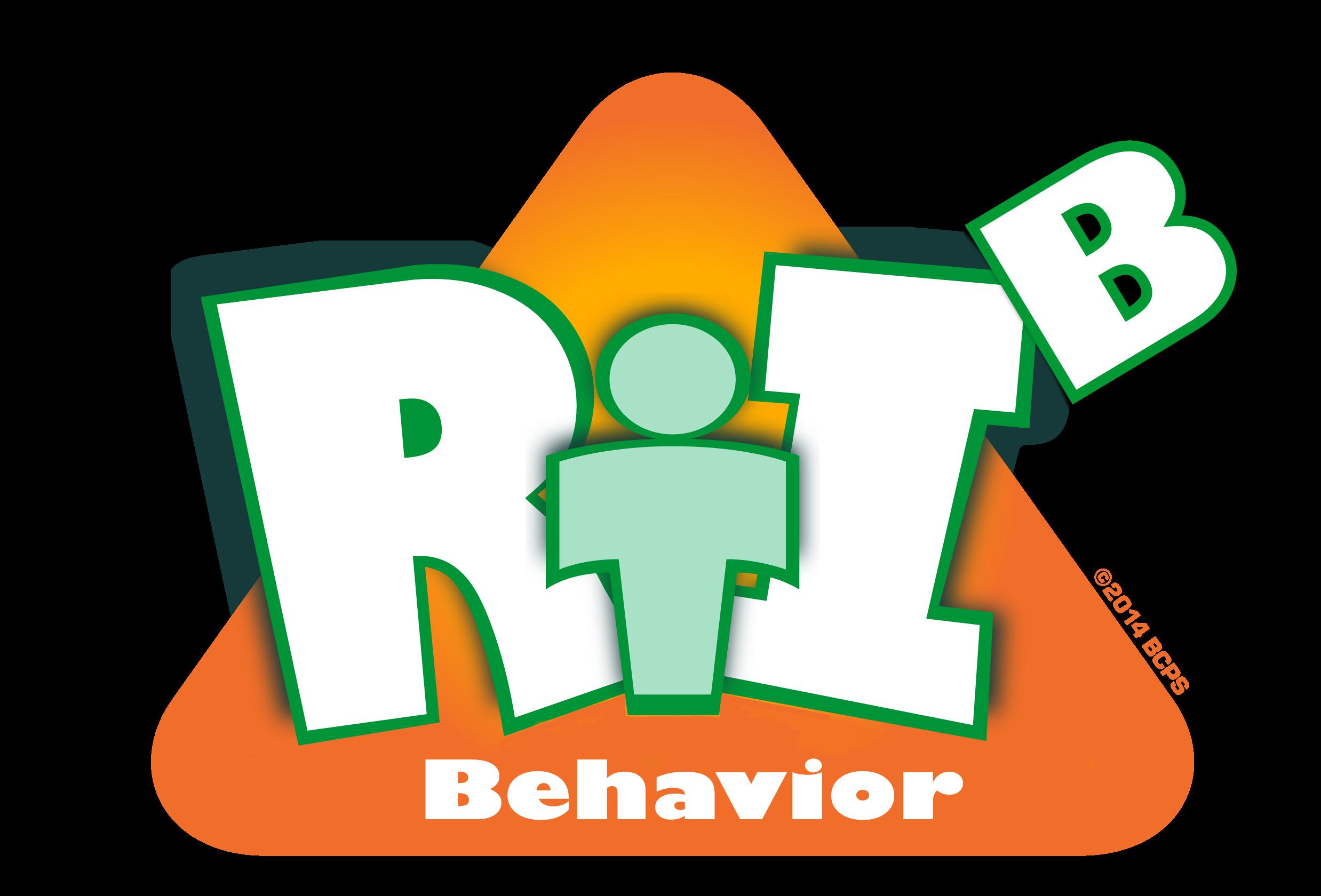 Schedule clipart intervention. Broward prevention webinars rtiblogo