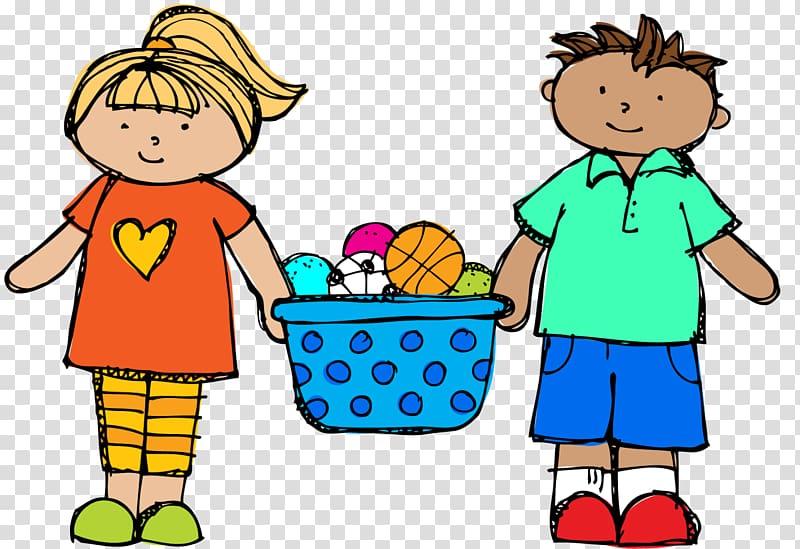 Behavior support child classroom. Positive clipart teacher help