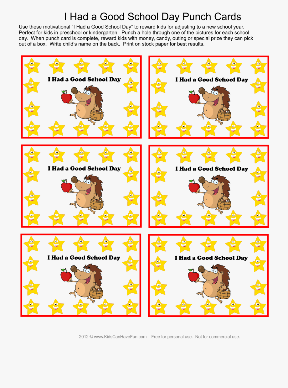 Positive clipart teacher motivation. Motivational cards for