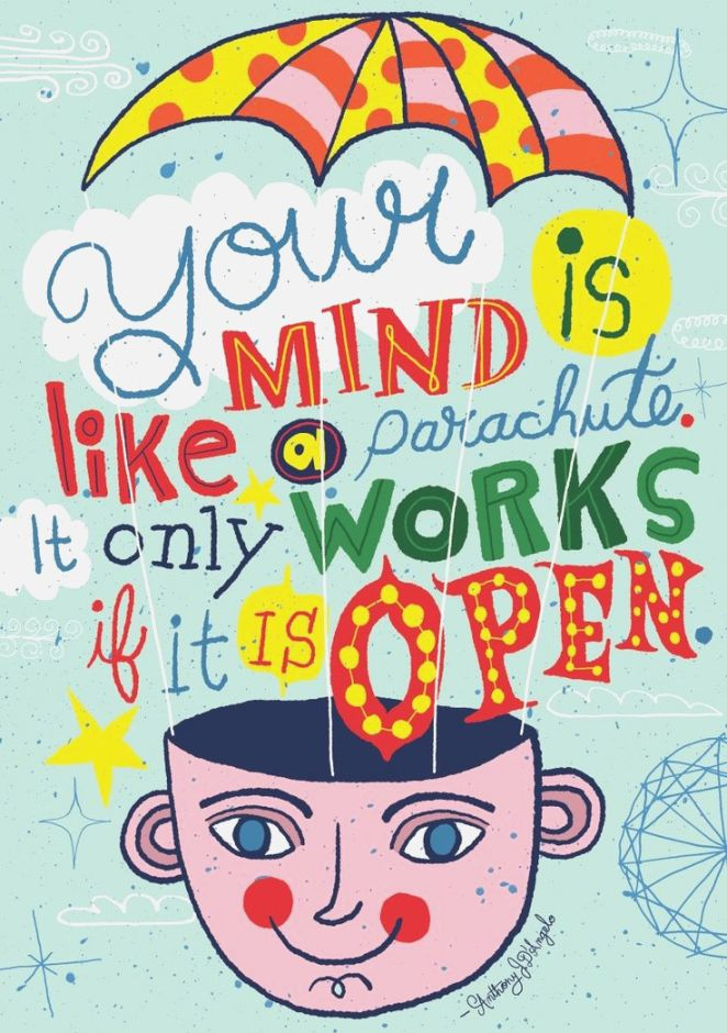 Dashing quotes vrpe . Positive clipart teacher motivation