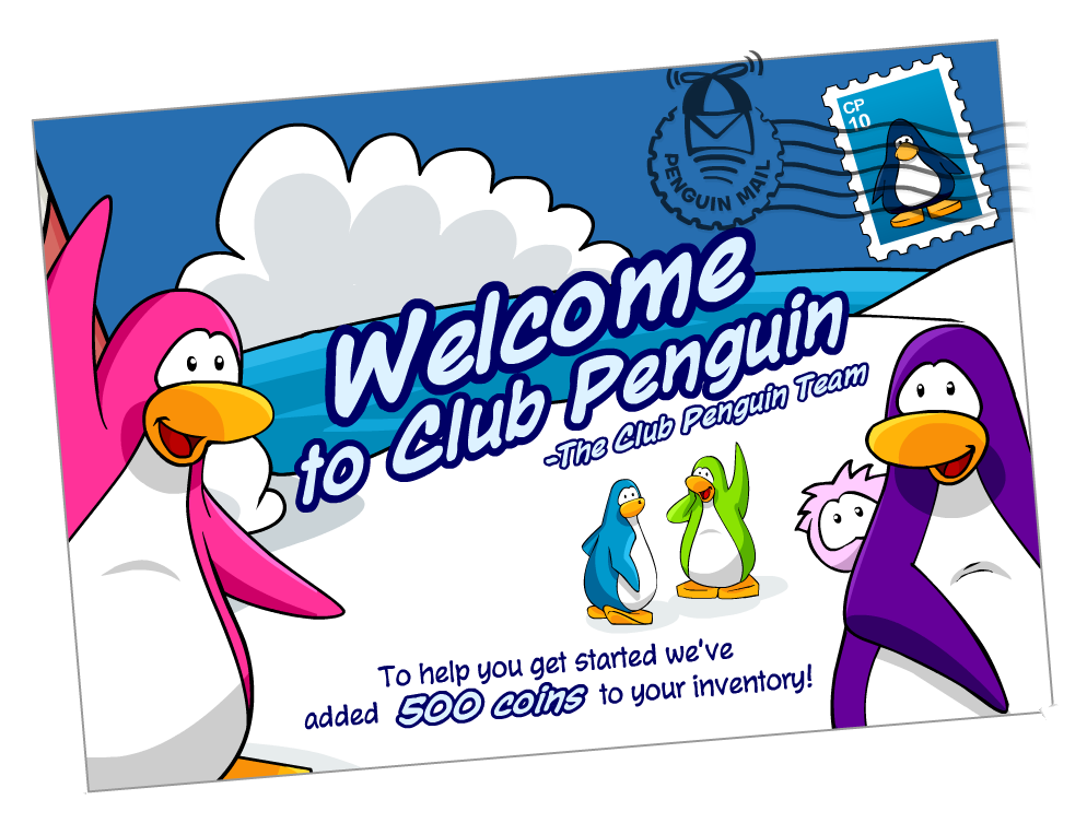 Image welcome to cp. Postcard clipart post card