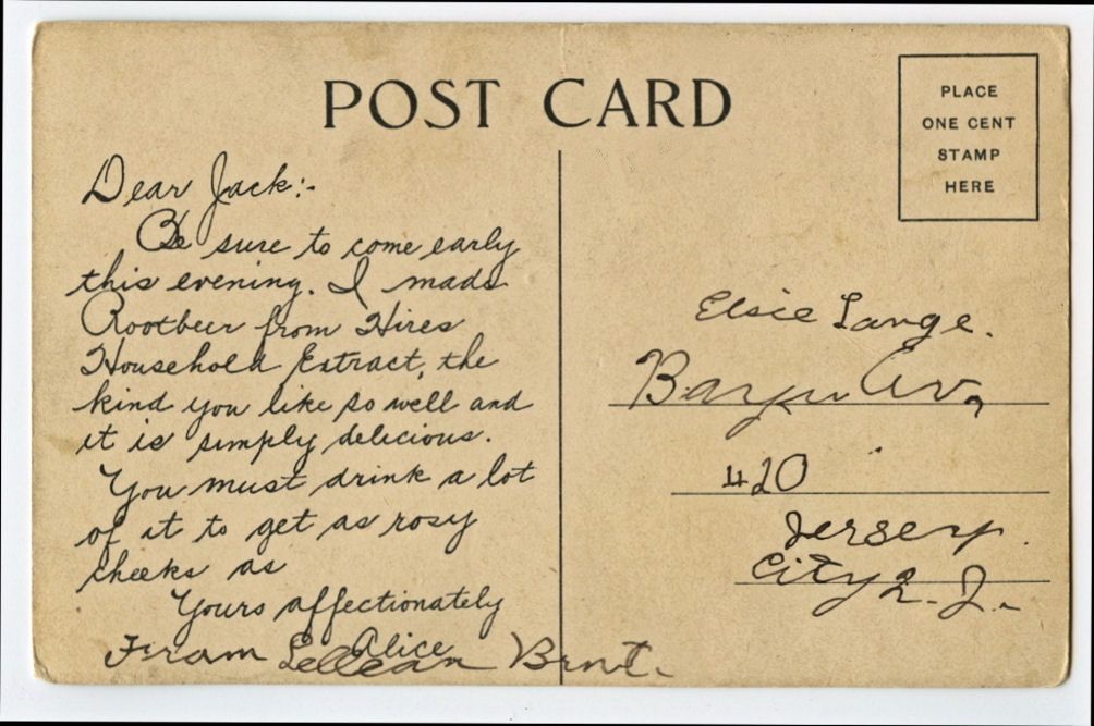 Postcard clipart post card. Free cliparts download clip