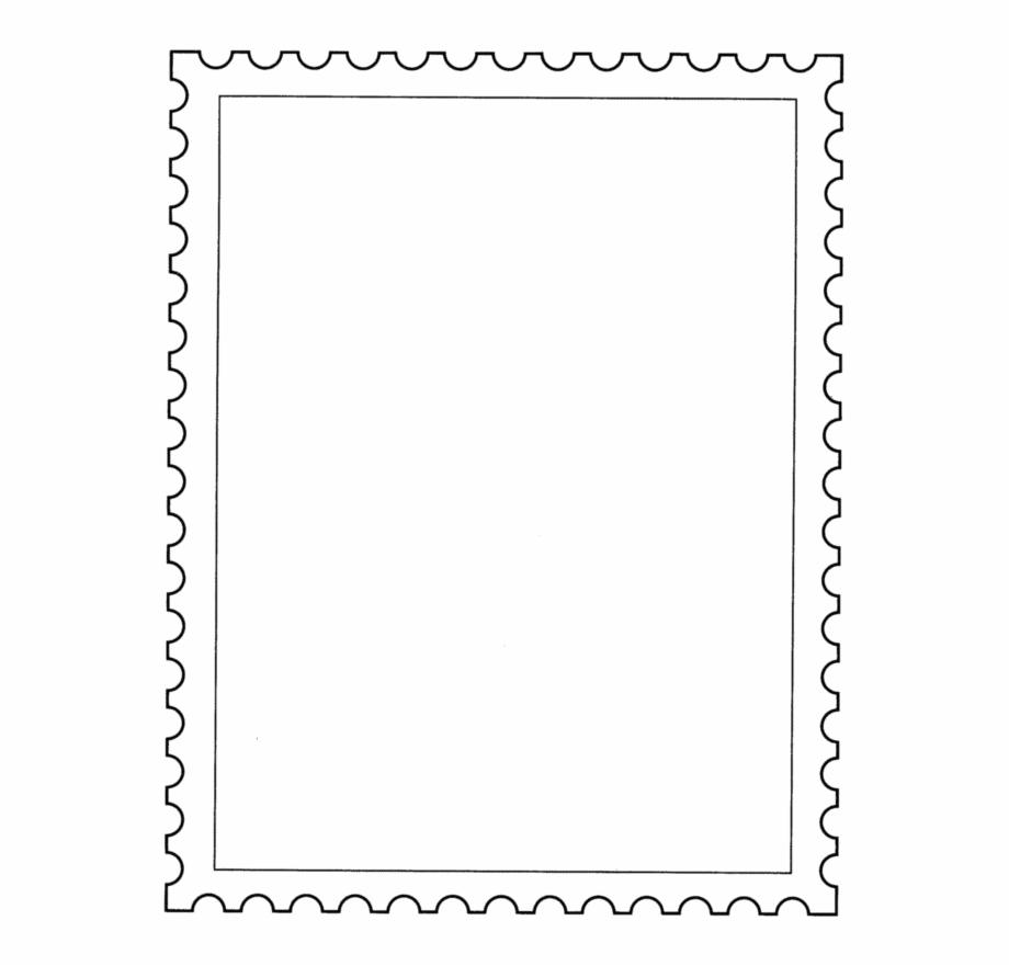 Postage png transparent background. Stamp clipart mailing stamp