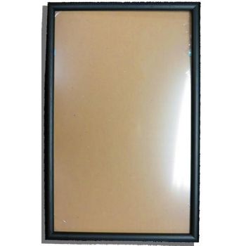 Poster frame png. In decors