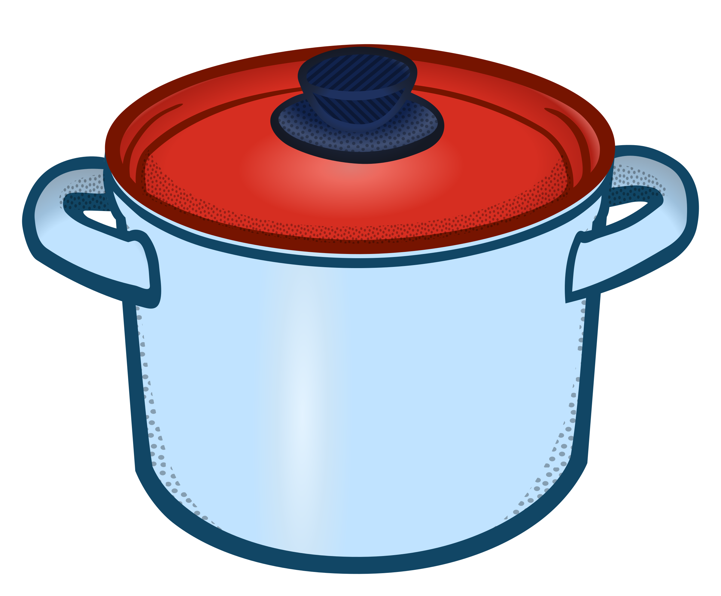 Kitchen clipart thing. Free pot cliparts download