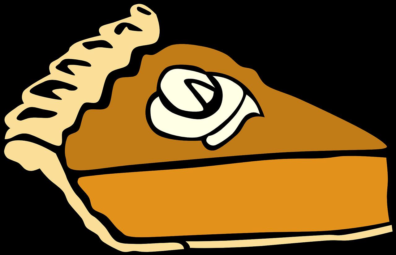 Potato clipart clip art. Sweet pie crust png