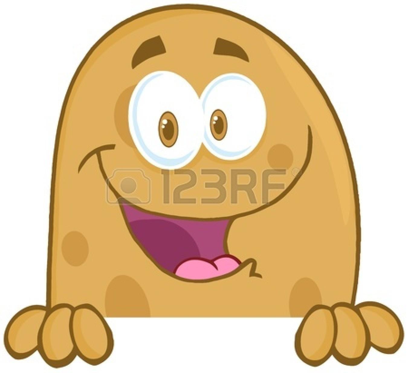 Download free on bay. Potato clipart clip art
