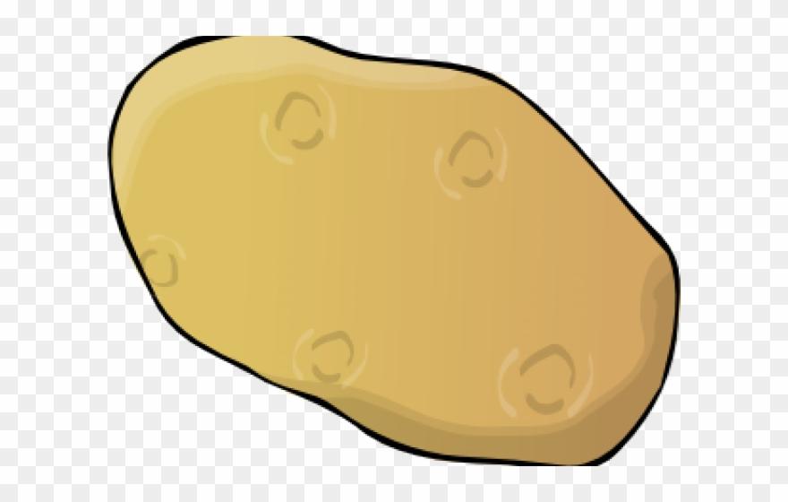 Images png . Potato clipart clip art