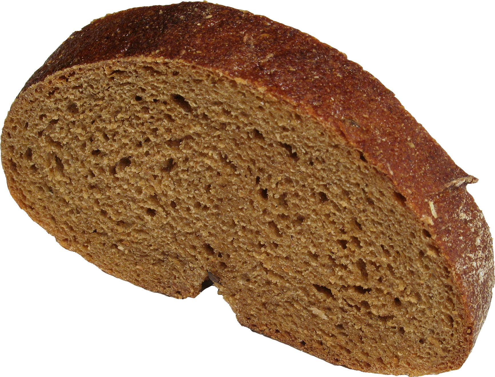 Bread png image free. Potato clipart cooked potato