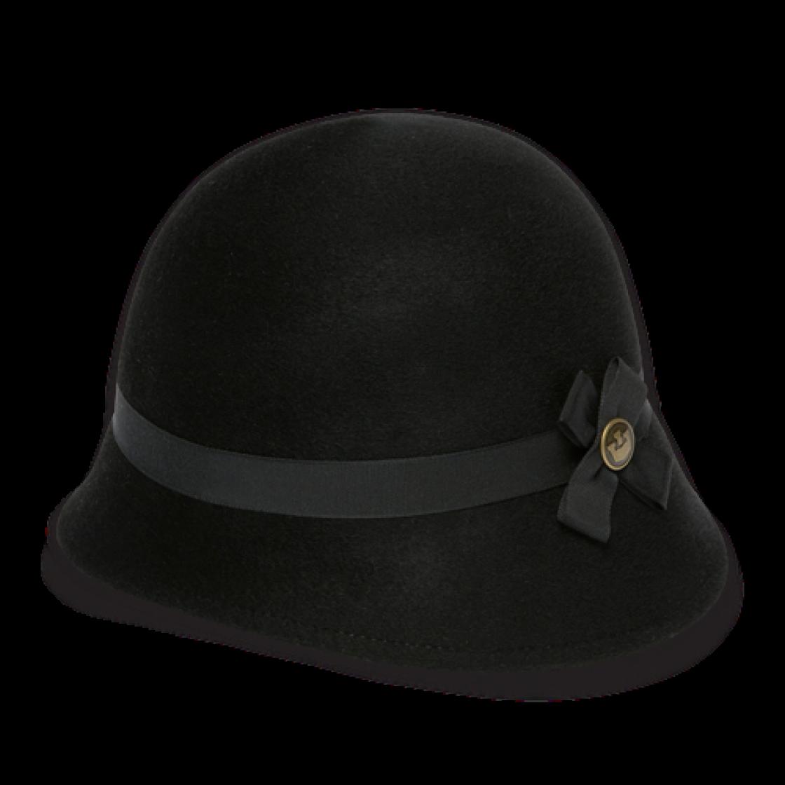 Potato clipart hat. Twenty seven isolated stock