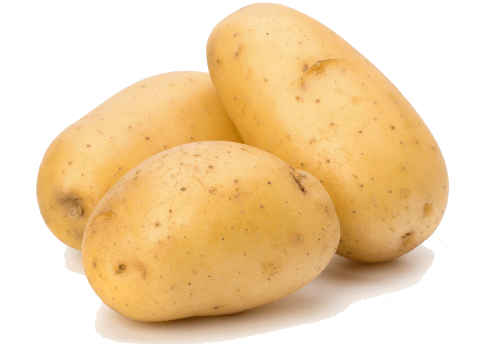 Potato clipart jacket potato. Download png images pictures