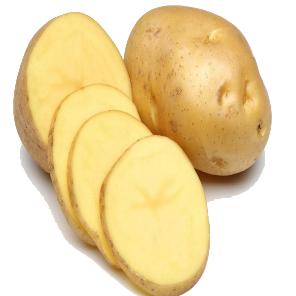 High resolution free on. Potato clipart markies
