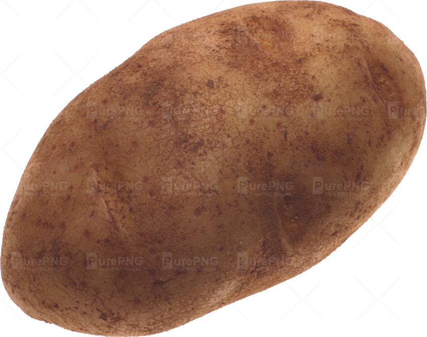 Brown free on dumielauxepices. Potato clipart markies