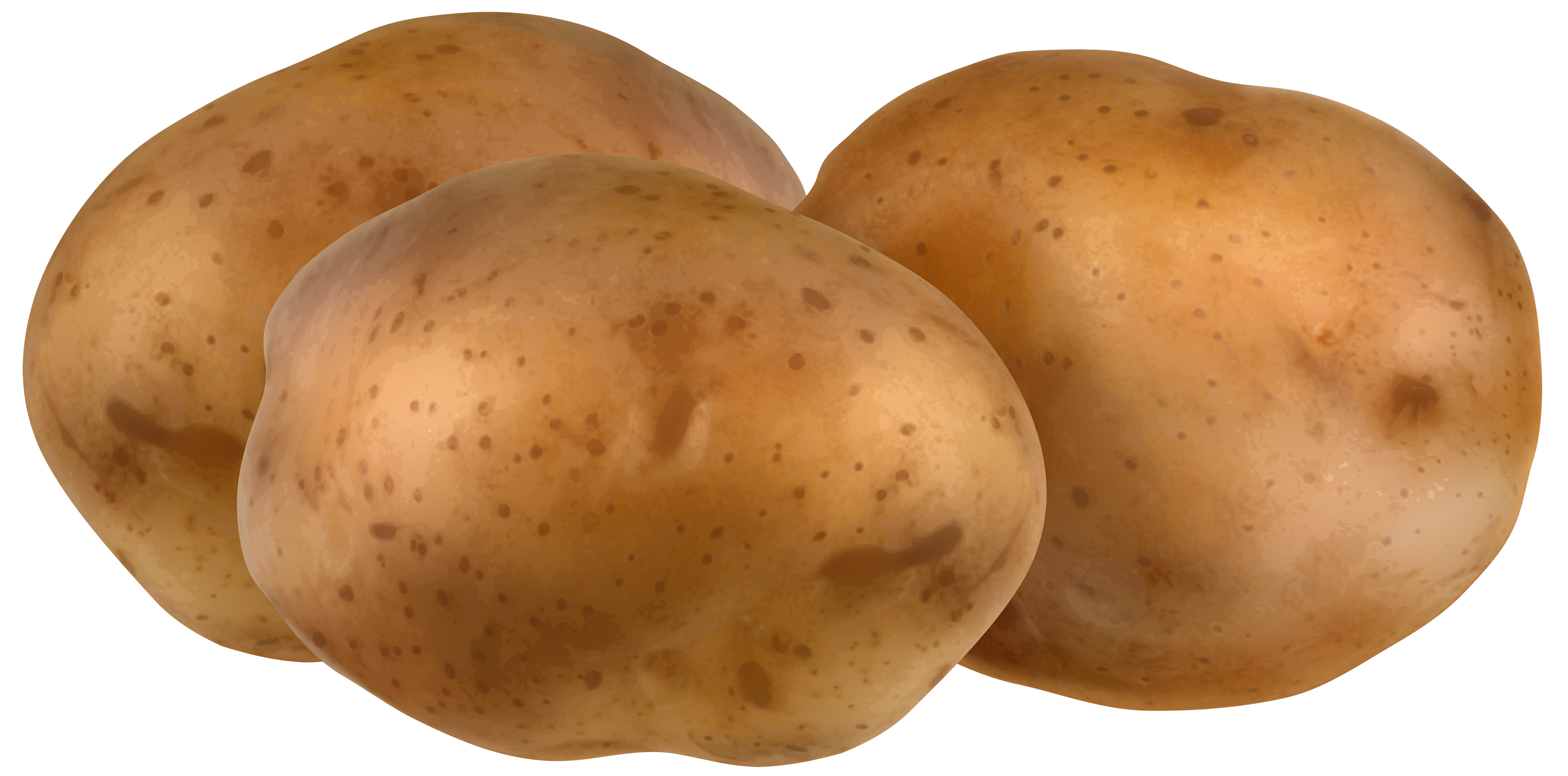 Potato clipart mash potato. Mashed french fries baked
