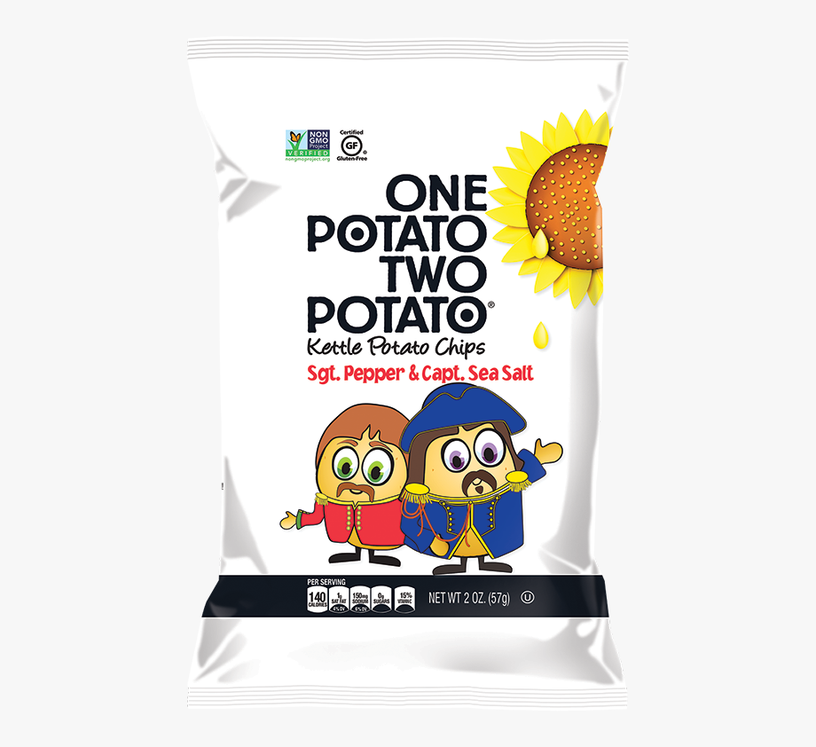 Potatoes . Potato clipart one potato two