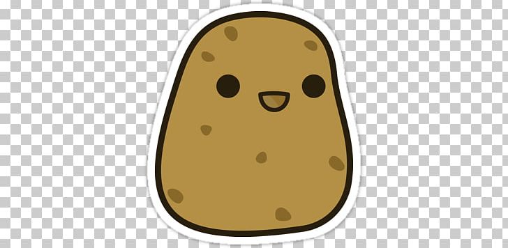 Png clip art computer. Potato clipart potato food