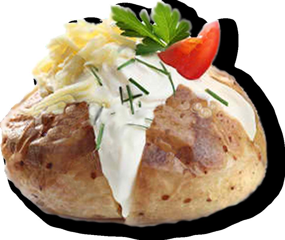 Papa asada free images. Potato clipart potato soup