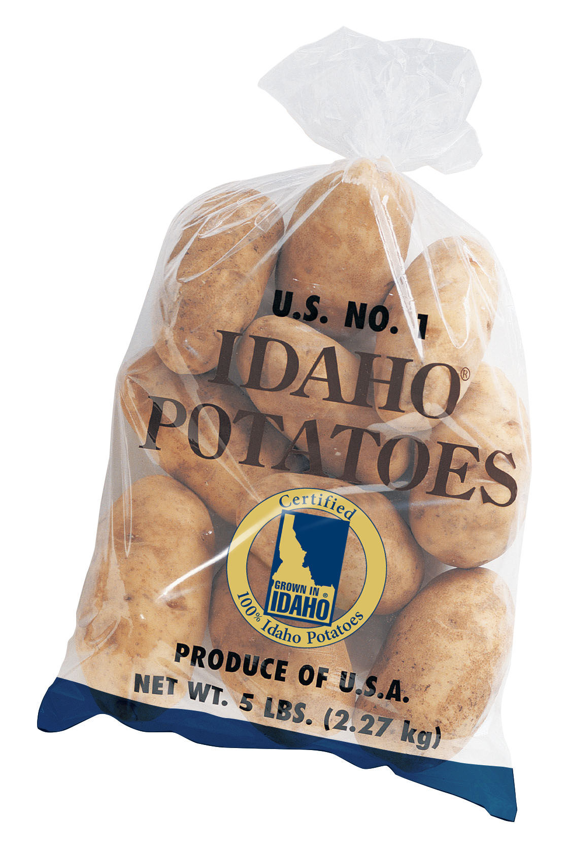 Potato clipart russet. Idaho commission download png