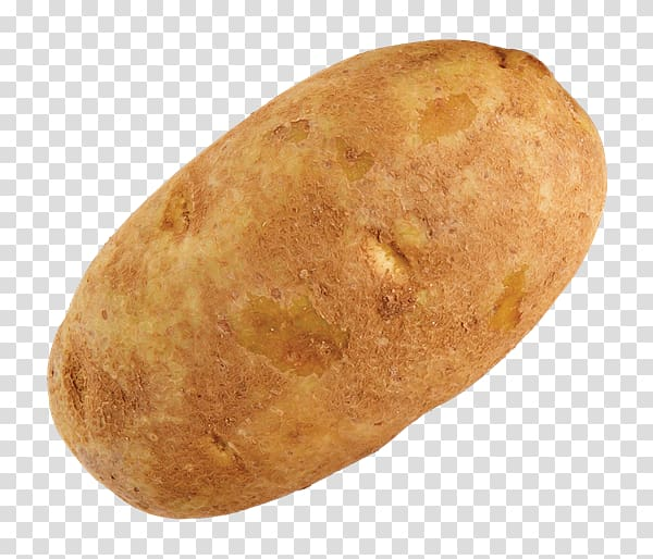 Potato clipart russet. Burbank french fries salad