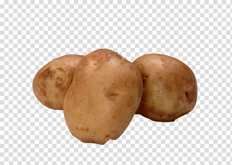 Burbank baked hachis parmentier. Potato clipart russet