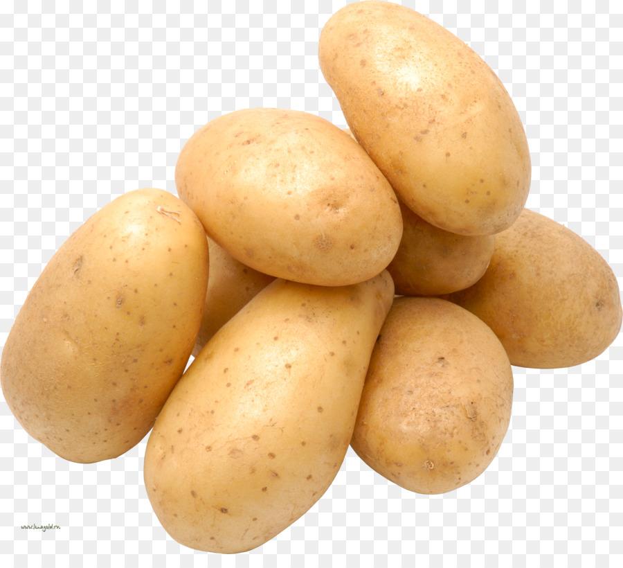 Potato clipart russet. Cartoon food transparent clip