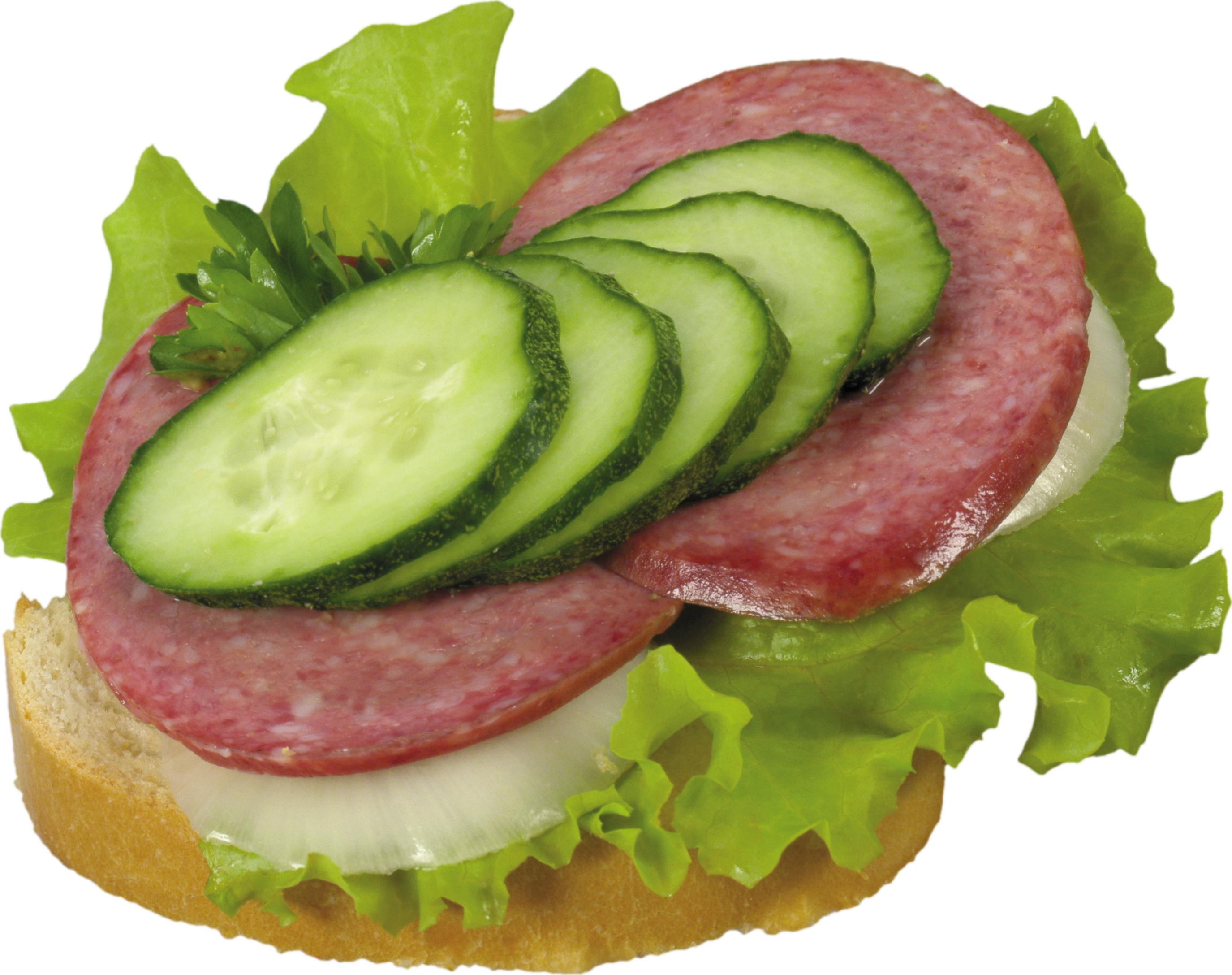 Ham png images free. Potato clipart spiral potato